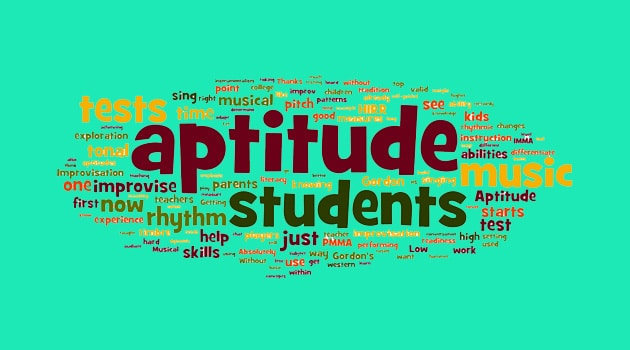 how to solve aptitude questions