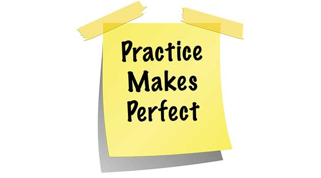 practice-questions