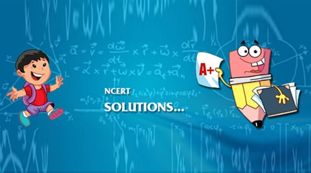 ncert-solutions-for-free-on-champstreet