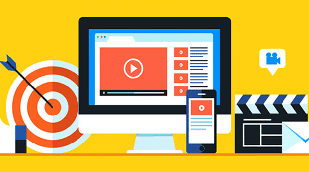 10 Benefits of Learning with Video Tutorials