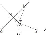 Ncert Solutions For Class 6 Maths Chapter 14 Practical Geometry